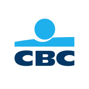 cbc-banque