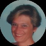 Antonietta Picciottoli