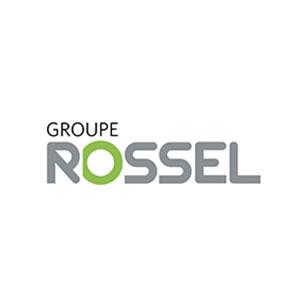 rossel